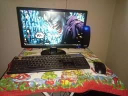 PC Básico