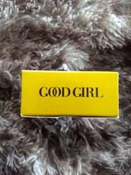 Perfume Good Girl 100ml