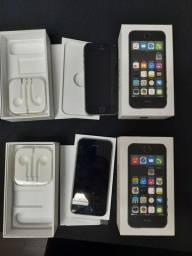 2 IPHONEs 5 - peças