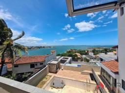 SS - Excelente Casa com 5 Quartos, 560 m² - Ilha do Boi - Vitória/ES