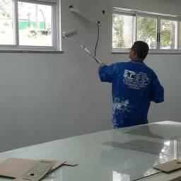 Castanhal pintores