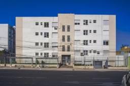 Apartamento para alugar com 3 dormitórios em Centro, Pelotas cod:6540