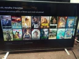 Tv Smart Toshiba 32 polegadas