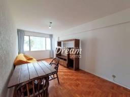 Apartamento com 2 dormitórios à venda, 70 m² por R$ 285.000,00 - Várzea - Teresópolis/RJ