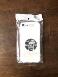 Título do anúncio: Capa proteção para iPhone 7G/8G