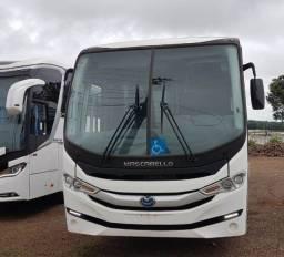 "Ônibus OF-1721 4x2 - ""Novo"" ano 19/20"