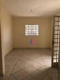 Casa com 2 dormitórios à venda, 75 m² por R$ 260.000 - Jardim São Camilo - Santa Bárbara D