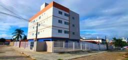 COD 1-390 Lançamento no Bairro dos Ipês com 1 e 2 quartos bem localizado