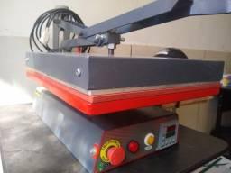 Prensa térmica 40X50cm