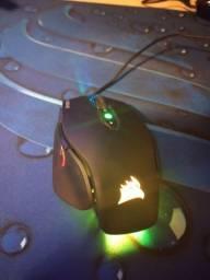 Mouse Gamer Corsair M65 Pro
