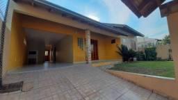 Casa 03 dormitórios, Bairro União, Estância Velha/RS
