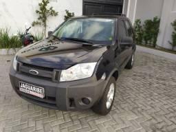 Ecosport XL 2008 r$.24.500