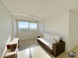Apartamento c/ 2 Quartos - 1 Vaga - Mobiliado - Ao Lado Parque do Balonismo