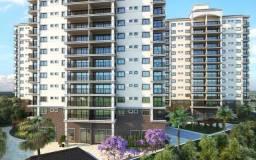 Apartamento no Cidade do Porto, Entrada Facilitada, 03 Torres, Melhor Localização