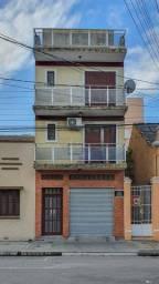 Apartamento para alugar com 2 dormitórios em Centro, Pelotas cod:19434