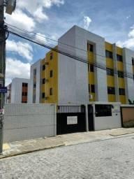 Apart. aluguel R$ 900,00 Catolé Campina Grande