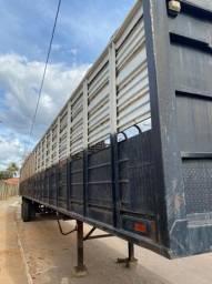 Vendo gaiola para agropecuária