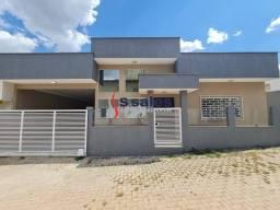 Casa Dentro de Condomínio Fechado em Arniqueiras!