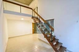 Título do anúncio: Loft com 1 dormitório para alugar, 49 m² por R$ 3.000,00/mês - Itaim Bibi - São Paulo/SP