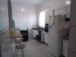 EM- Vende se casa em Tenoné- 75.000,00