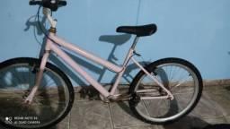 Bicicleta Aro 20 ( LER )