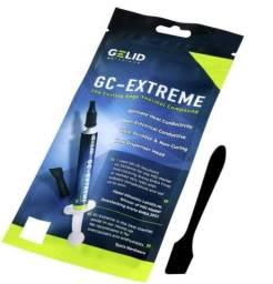 Pasta térmica Gelid GC-Extreme - 3,5g