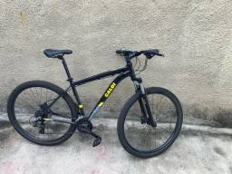 Bicicleta Caloi aro 29 NOVA