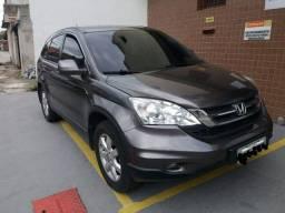 CRV LX 2011