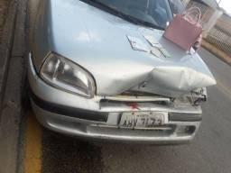Clio 98