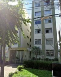 F-AP2096 Excelente Apartamento com 3 dormitórios à venda - Vila Izabel - Curitiba/PR