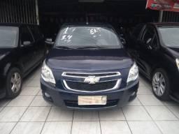 Chevrolet Cobalt Ltz 1.4 Flex 2014