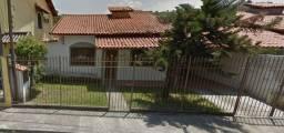 Excelente Casa no Bairro Sam Remo - Ótima Oportunidade
