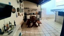 Casa de Condomínio com 4 quartos à venda, 189 m² por R$ 580.000 - Cohajap - MN