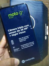 Motorola g9 play.