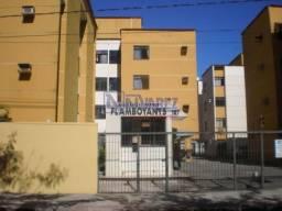 Apartamento com 3 quartos no ED. FLAMBOYANT - Bairro Jardim Camburi em Vitória