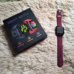 Smartwatch MD18