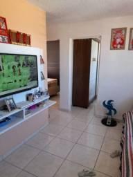 Aluguel de apartamento dois quartos em Valparaíso 1