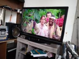 Vendo TV AOC