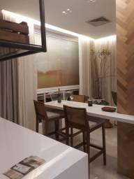 Título do anúncio: Torres Lumiar - Batista Campos - 78 m - 106 m - Sac. Gourmet