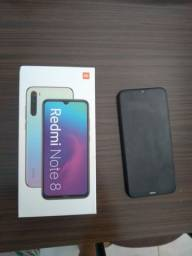Xiaomi not 8