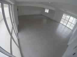 Sala Comercial 248 m²