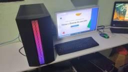 Computador GAME i5 7 Geração