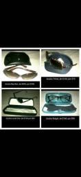Óculos importados novos originais!