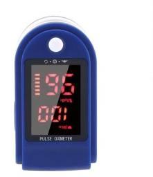 Oximetro - Garantia de loja - 10% à vista - últimas unidades