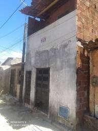 Título do anúncio: Casa no Vila velha