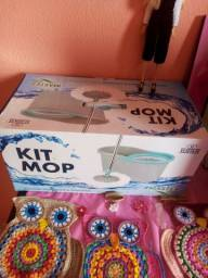 Kit mop