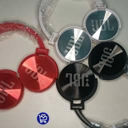FONE JB950<br><br>