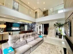 Casa com 3 dormitórios à venda, 188 m² por R$ 990.000 - Vale Ville - Gravataí/RS