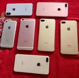 iPhone (preços e modelos descrição)