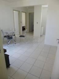 Apartamento para alugar com 2 dormitórios em Tres vendas, Pelotas cod:21009